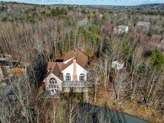 Photo 23: 26 Bolton Drive in Fall River: 30-Waverley, Fall River, Oakfield Residential for sale (Halifax-Dartmouth)  : MLS®# 202024398