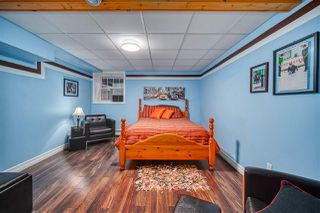 Photo 21: 26 Bolton Drive in Fall River: 30-Waverley, Fall River, Oakfield Residential for sale (Halifax-Dartmouth)  : MLS®# 202024398