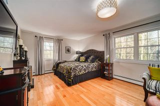 Photo 13: 26 Bolton Drive in Fall River: 30-Waverley, Fall River, Oakfield Residential for sale (Halifax-Dartmouth)  : MLS®# 202024398