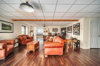 Photo 17: 26 Bolton Drive in Fall River: 30-Waverley, Fall River, Oakfield Residential for sale (Halifax-Dartmouth)  : MLS®# 202024398