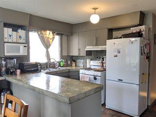 Photo 4: 10512 102 Street: Westlock House for sale : MLS®# E4160314