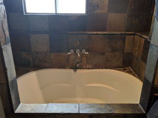 Photo 18: 10512 102 Street: Westlock House for sale : MLS®# E4160314