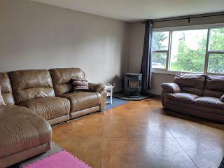 Photo 7: 10512 102 Street: Westlock House for sale : MLS®# E4160314