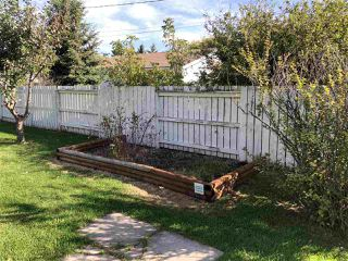 Photo 38: 10512 102 Street: Westlock House for sale : MLS®# E4160314