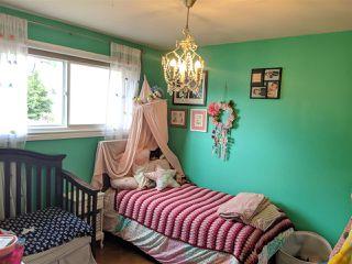 Photo 15: 10512 102 Street: Westlock House for sale : MLS®# E4160314