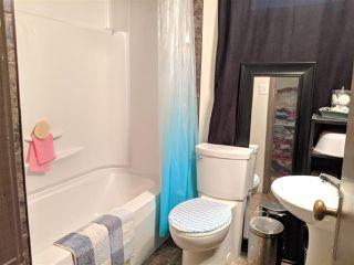 Photo 25: 10512 102 Street: Westlock House for sale : MLS®# E4160314