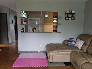 Photo 11: 10512 102 Street: Westlock House for sale : MLS®# E4160314