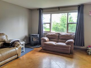 Photo 8: 10512 102 Street: Westlock House for sale : MLS®# E4160314
