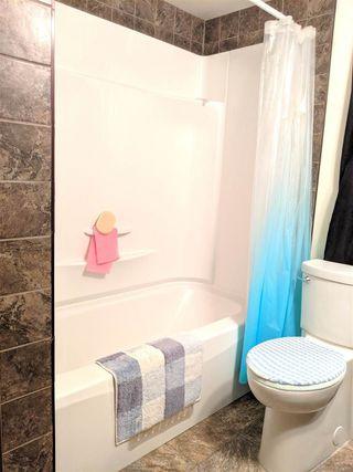 Photo 24: 10512 102 Street: Westlock House for sale : MLS®# E4160314