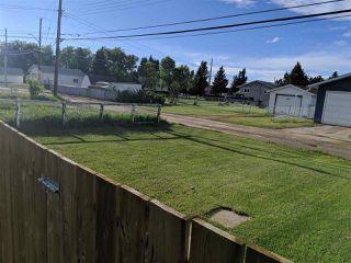 Photo 30: 10512 102 Street: Westlock House for sale : MLS®# E4160314