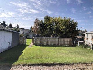 Photo 45: 10512 102 Street: Westlock House for sale : MLS®# E4160314