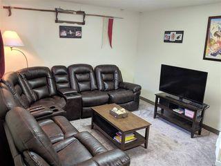 Photo 23: 10512 102 Street: Westlock House for sale : MLS®# E4160314