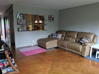 Photo 10: 10512 102 Street: Westlock House for sale : MLS®# E4160314