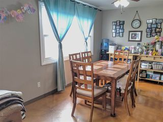 Photo 6: 10512 102 Street: Westlock House for sale : MLS®# E4160314