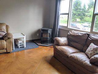 Photo 9: 10512 102 Street: Westlock House for sale : MLS®# E4160314