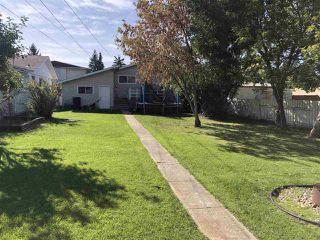 Photo 42: 10512 102 Street: Westlock House for sale : MLS®# E4160314