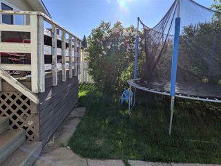 Photo 32: 10512 102 Street: Westlock House for sale : MLS®# E4160314