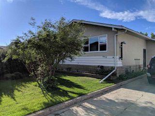 Photo 1: 10512 102 Street: Westlock House for sale : MLS®# E4160314