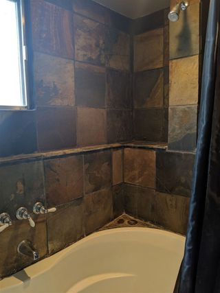 Photo 19: 10512 102 Street: Westlock House for sale : MLS®# E4160314