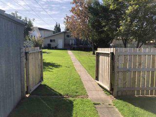 Photo 43: 10512 102 Street: Westlock House for sale : MLS®# E4160314