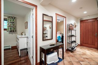Photo 26: 560 NEWCROFT PLACE in West Vancouver: Cedardale House for sale : MLS®# R2506754