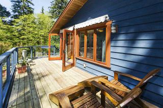 Photo 23: 560 NEWCROFT PLACE in West Vancouver: Cedardale House for sale : MLS®# R2506754