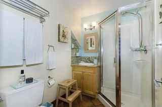 Photo 29: 560 NEWCROFT PLACE in West Vancouver: Cedardale House for sale : MLS®# R2506754