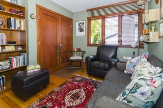Photo 19: 560 NEWCROFT PLACE in West Vancouver: Cedardale House for sale : MLS®# R2506754