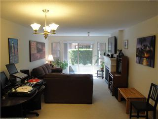 "Photo 4: 2113 5113 GARDEN CITY Road in Richmond: Brighouse Condo for sale in ""LIONS PARK"" : MLS®# V939182"