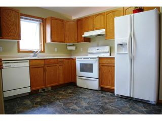 Photo 4: 6 Bedard Crescent in WINNIPEG: Windsor Park / Southdale / Island Lakes Residential for sale (South East Winnipeg)  : MLS®# 1212864