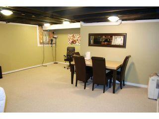 Photo 13: 6 Bedard Crescent in WINNIPEG: Windsor Park / Southdale / Island Lakes Residential for sale (South East Winnipeg)  : MLS®# 1212864