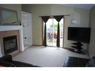 Photo 8: 6 Bedard Crescent in WINNIPEG: Windsor Park / Southdale / Island Lakes Residential for sale (South East Winnipeg)  : MLS®# 1212864