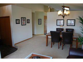 Photo 3: 6 Bedard Crescent in WINNIPEG: Windsor Park / Southdale / Island Lakes Residential for sale (South East Winnipeg)  : MLS®# 1212864