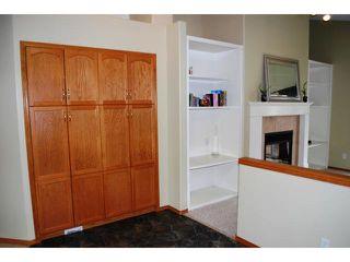 Photo 5: 6 Bedard Crescent in WINNIPEG: Windsor Park / Southdale / Island Lakes Residential for sale (South East Winnipeg)  : MLS®# 1212864