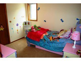 Photo 10: 6 Bedard Crescent in WINNIPEG: Windsor Park / Southdale / Island Lakes Residential for sale (South East Winnipeg)  : MLS®# 1212864