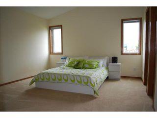 Photo 9: 6 Bedard Crescent in WINNIPEG: Windsor Park / Southdale / Island Lakes Residential for sale (South East Winnipeg)  : MLS®# 1212864