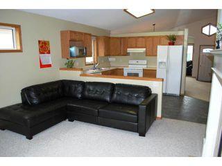 Photo 7: 6 Bedard Crescent in WINNIPEG: Windsor Park / Southdale / Island Lakes Residential for sale (South East Winnipeg)  : MLS®# 1212864