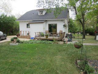 Photo 3: 8639 ROBLIN Boulevard in HEADINGLEY: Headingley South Residential for sale (South Winnipeg)  : MLS®# 1218704