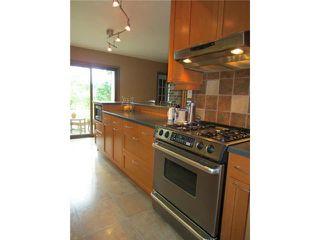 Photo 13: 8639 ROBLIN Boulevard in HEADINGLEY: Headingley South Residential for sale (South Winnipeg)  : MLS®# 1218704