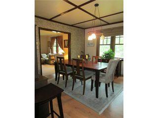 Photo 9: 8639 ROBLIN Boulevard in HEADINGLEY: Headingley South Residential for sale (South Winnipeg)  : MLS®# 1218704