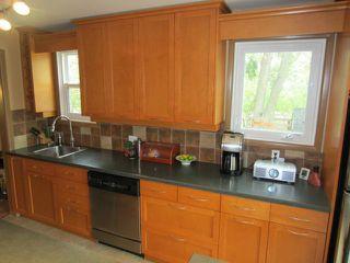 Photo 10: 8639 ROBLIN Boulevard in HEADINGLEY: Headingley South Residential for sale (South Winnipeg)  : MLS®# 1218704