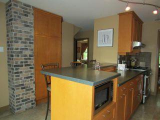 Photo 12: 8639 ROBLIN Boulevard in HEADINGLEY: Headingley South Residential for sale (South Winnipeg)  : MLS®# 1218704