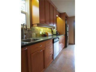 Photo 14: 8639 ROBLIN Boulevard in HEADINGLEY: Headingley South Residential for sale (South Winnipeg)  : MLS®# 1218704