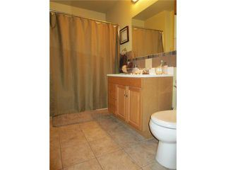 Photo 15: 8639 ROBLIN Boulevard in HEADINGLEY: Headingley South Residential for sale (South Winnipeg)  : MLS®# 1218704