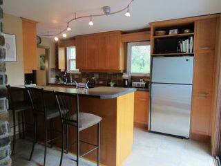Photo 11: 8639 ROBLIN Boulevard in HEADINGLEY: Headingley South Residential for sale (South Winnipeg)  : MLS®# 1218704