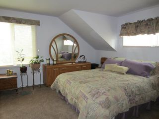 Photo 17: 8639 ROBLIN Boulevard in HEADINGLEY: Headingley South Residential for sale (South Winnipeg)  : MLS®# 1218704