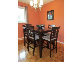 Photo 9: 890 Stewart Street in WINNIPEG: Westwood / Crestview Residential for sale (West Winnipeg)  : MLS®# 1219302
