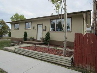 Photo 1: 890 Stewart Street in WINNIPEG: Westwood / Crestview Residential for sale (West Winnipeg)  : MLS®# 1219302
