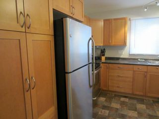 Photo 5: 890 Stewart Street in WINNIPEG: Westwood / Crestview Residential for sale (West Winnipeg)  : MLS®# 1219302