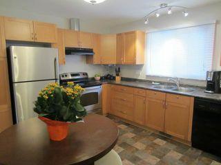 Photo 6: 890 Stewart Street in WINNIPEG: Westwood / Crestview Residential for sale (West Winnipeg)  : MLS®# 1219302